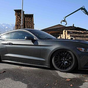 Ford-Mustang-Airride-by-Sportex-Tuning-4