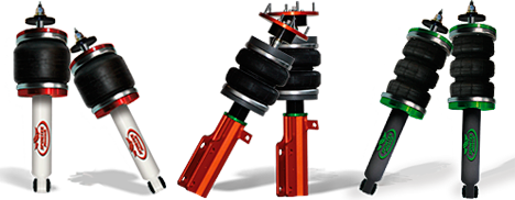 sportex airride suspension fahrwerke. Black Bedroom Furniture Sets. Home Design Ideas