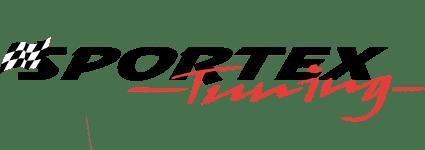 Sportex Tuning Logo