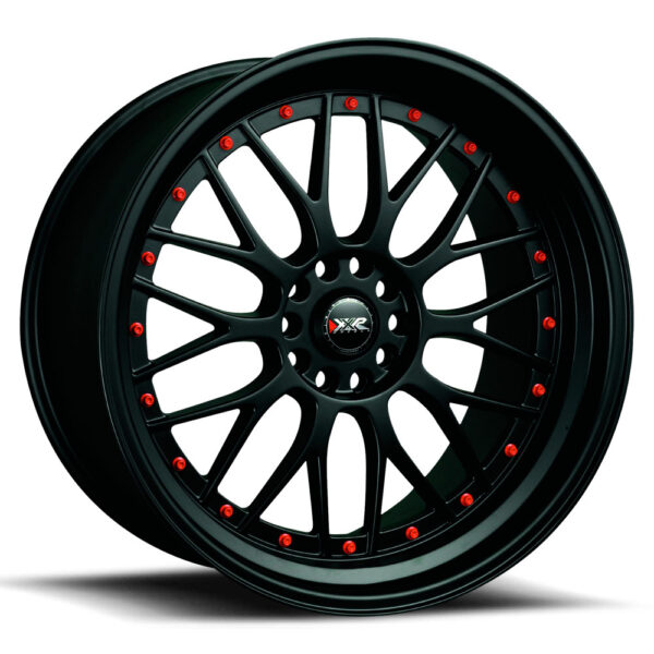 XXR-521-Black-Red-Rivets-by-XXR-Wheels-Switzerland