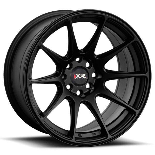 XXR-527-Flat-Black-by-XXR-Wheels-Switzerland