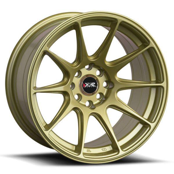 XXR-527-Gold-by-XXR-Wheels-Switzerland