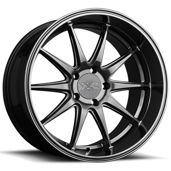 XXR-527D-Chromium-black-by-XXR-Wheels-Switzerland
