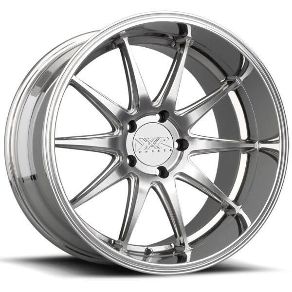 XXR-527D-Platinum-by-XXR-Wheels-Switzerland