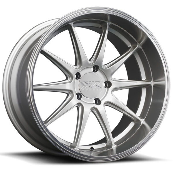 XXR-527D-Silver-ML-by-XXR-Wheels-Switzerland