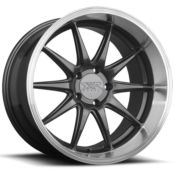 XXR-527D Graphite-ML-by-XXR-Wheels-Switzerland