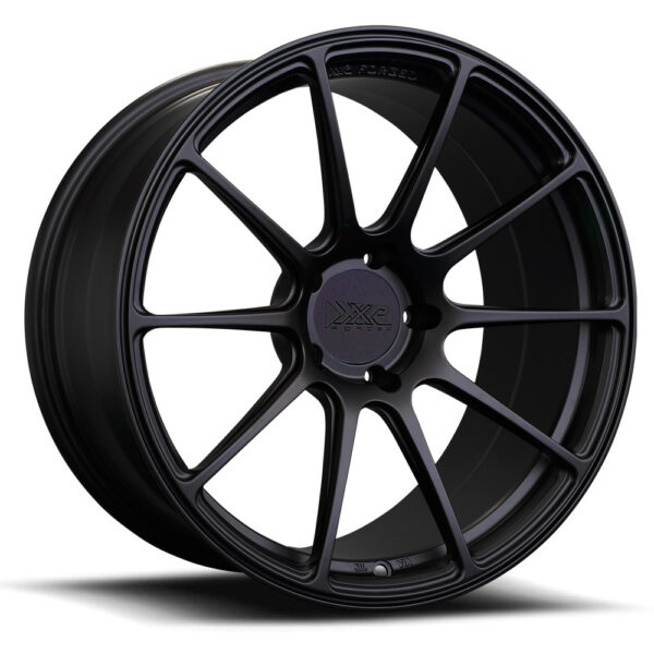XXR-527Forged-Black-by-XXR-Wheels-Switzerland