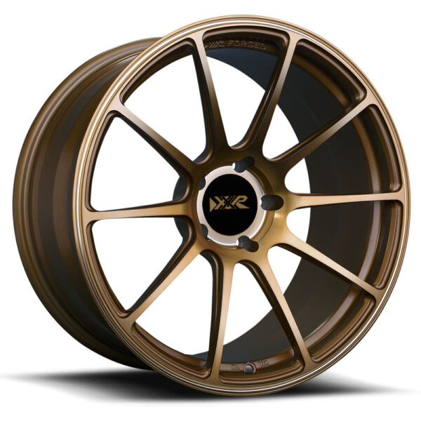 XXR-527Forged-Bronze-by-XXR-Wheels-Switzerland