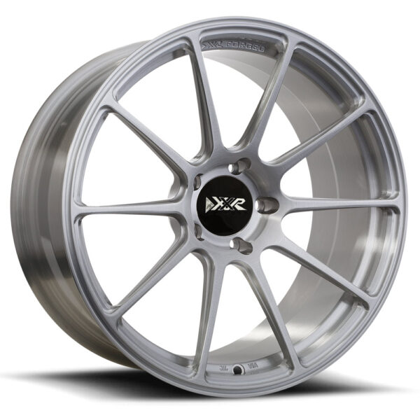 XXR-527Forged-Brushed-Aluminium-by-XXR-Wheels-Switzerland