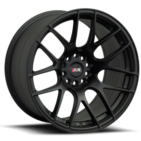 XXR-530-Flat-Black-by-XXR-Wheels-Switzerland