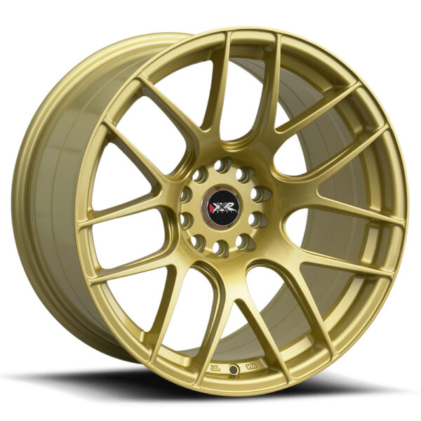 XXR-530-Gold-by-XXR-Wheels-Switzerland