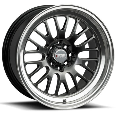 XXR-531-Chromium-ML-XXR-Wheels-Switzerland
