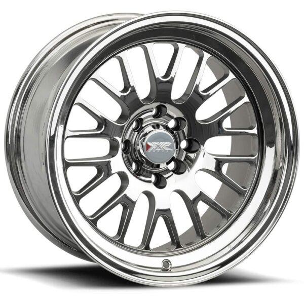 XR-531-Platinum-XXR-Wheels-Switzerland