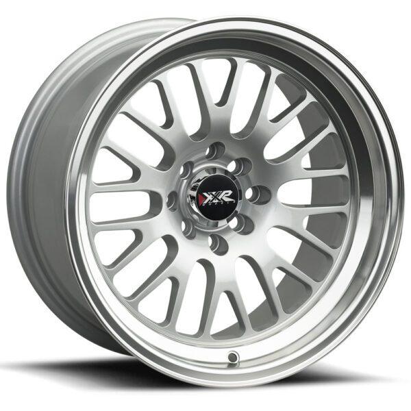 XXR-531-Silver-ML XXR-Wheels-Switzerland