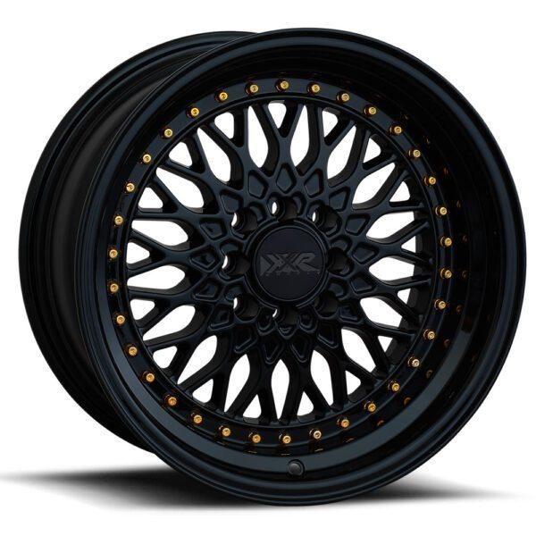 XXR-536-Flat-BlackXXR-Wheels-Switzerland