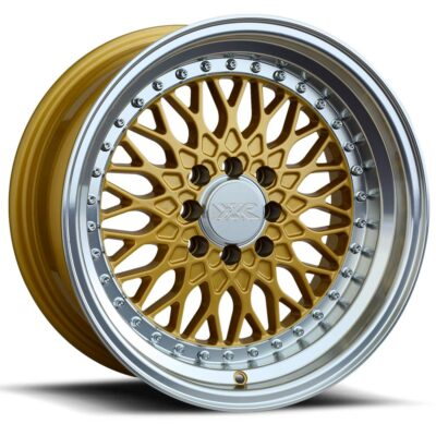 XXR-536-Flat-BlackXXR-Wheels-Switzerland