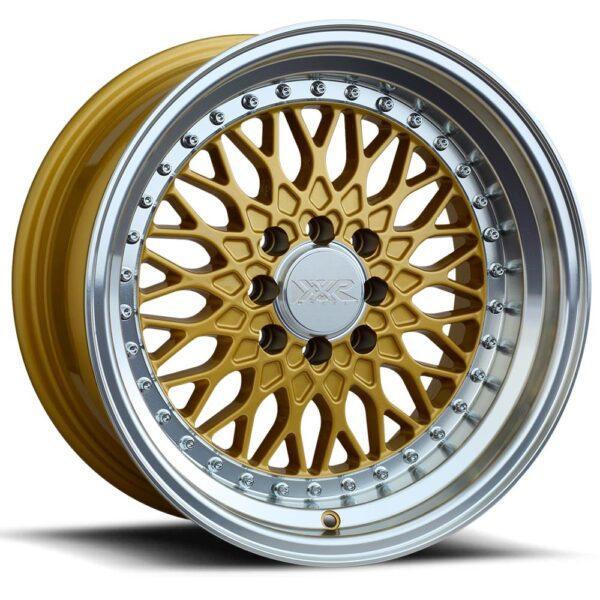 XXR-536-Gold-ML-by-XXR-Wheels-Switzerland