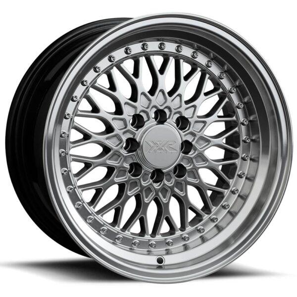 XXR-536-Silver-ML-by-XXR-Wheels-Switzerland