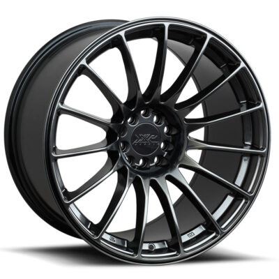 XXR-550-Chromium-Black-by-XXR-Wheels-Switzerland