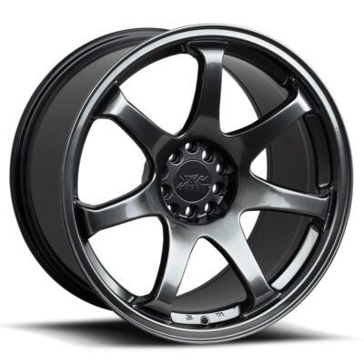 XXR-551-Flat-Black-by-XXR-Wheels-Switzerland