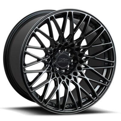 XXR-553-Platinum-by-XXR-Wheels-Switzerland