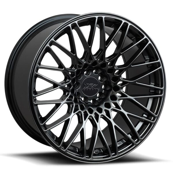 XXR-553-Chromium-Black-by-XXR-Wheels-Switzerland