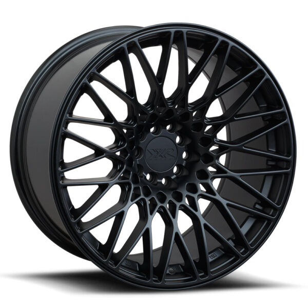 XXR-553-Flat-Black-by-XXR-Wheels-Switzerland