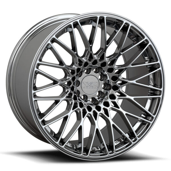 XXR-550-Platinum-by-XXR-Wheels-Switzerland