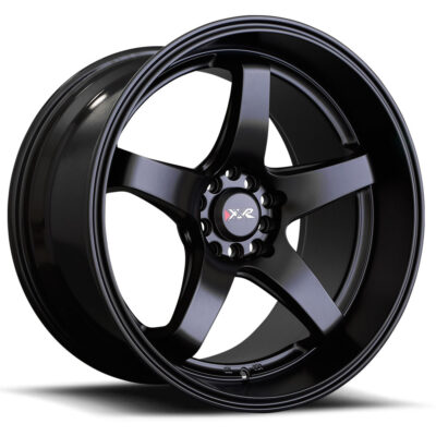 XXR-555-Chromium-Black-by-XXR-Wheels-Switzerland