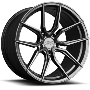 XXR-559-Chromium-Black-by-XXR-Wheels-Switzerland