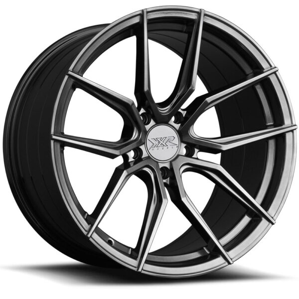 XXR-559 Chromium-Black-by-XXR-Wheels-Switzerland