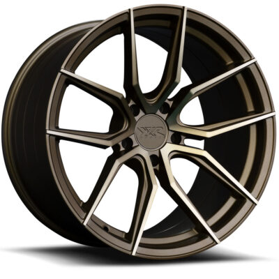 XXR-559-Flat-Bronze-by-XXR-Wheels-Switzerland