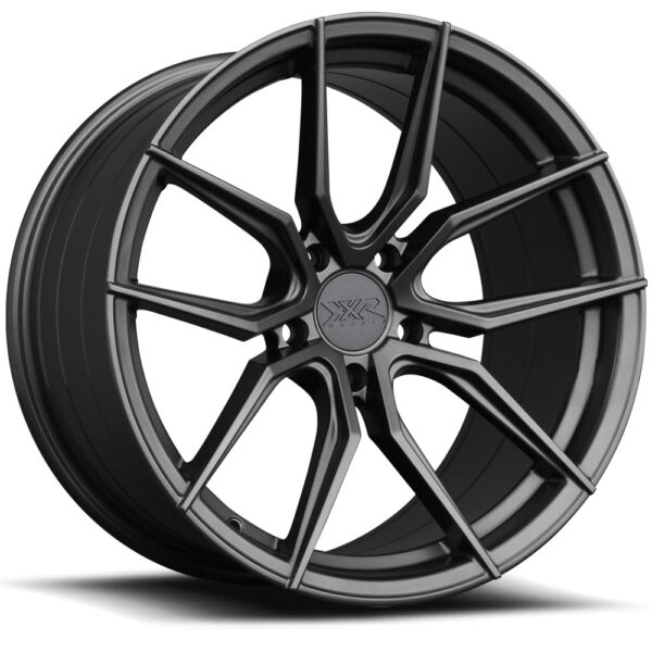 XXR-559-Flat-Graphite-by-XXR-Wheels-Switzerland