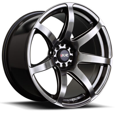 XXR-551-Chromium-Black-by-XXR-Wheels-Switzerland
