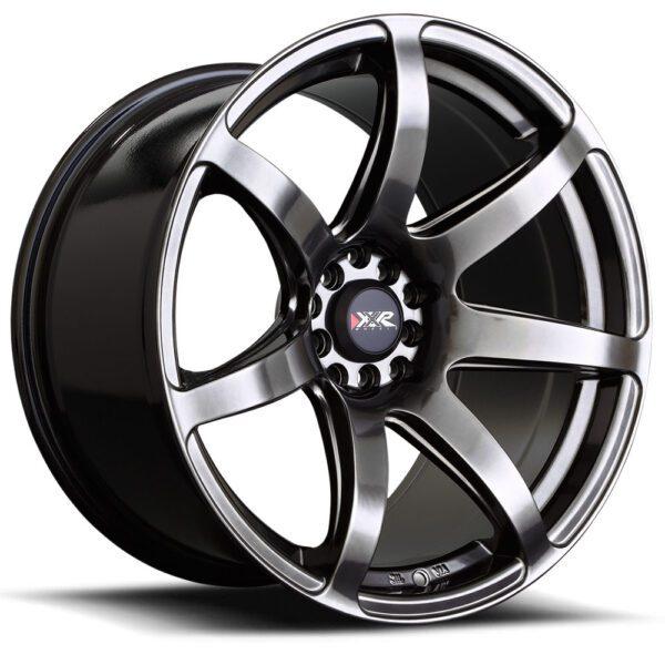 XXR-560-Chromium-Black-by-XXR-Wheels-Switzerland