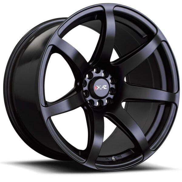 XXR-560-Flat-Black-by-XXR-Wheels-Switzerland