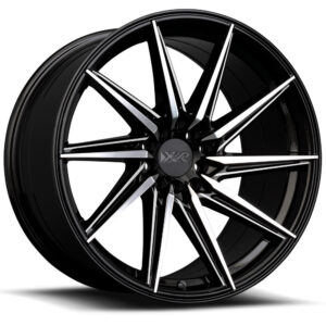 XXR-561-Black-Machined-by-XXR-Wheels-Switzerland