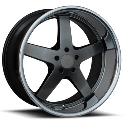 XXR-968-Chromium-Black-by-XXR-Wheels-Switzerland