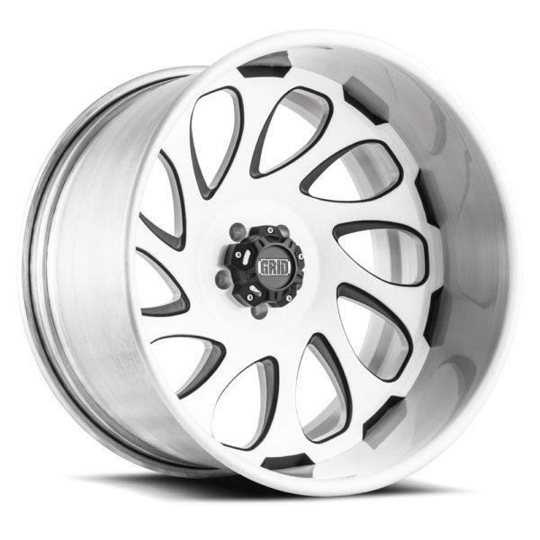 savini-wheels-black-di-forza-bm9-brushed-double-dark-tint1