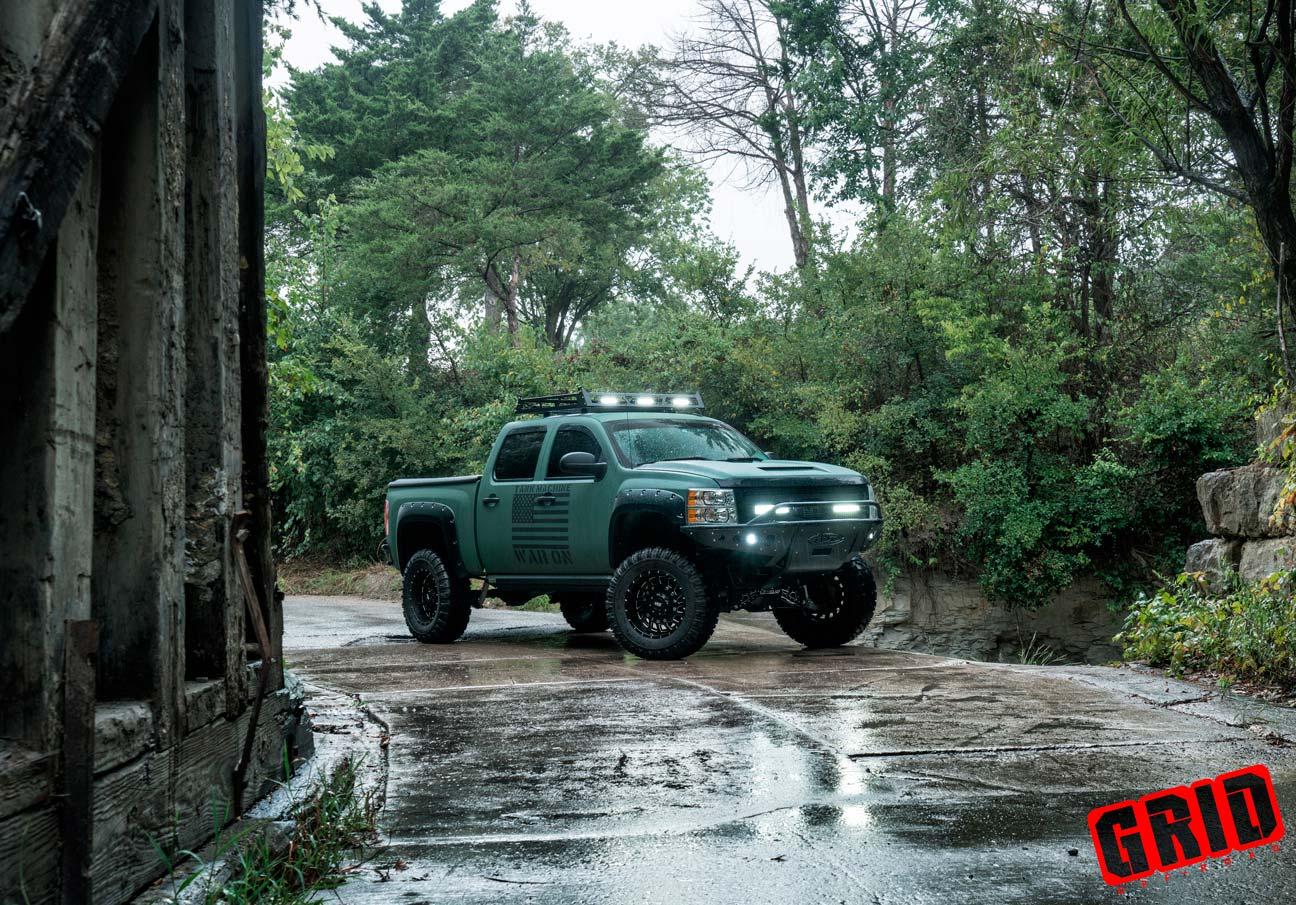 GRID-GD3-gloss-black-milled-Chevy-Silverado-1500-(1)