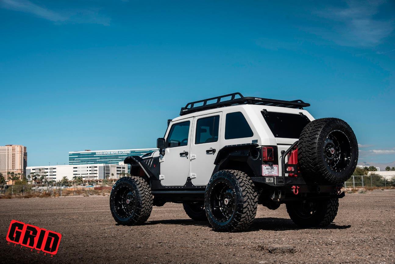 Grid-GD3-gloss-black-milled-jeep-voltoron-20