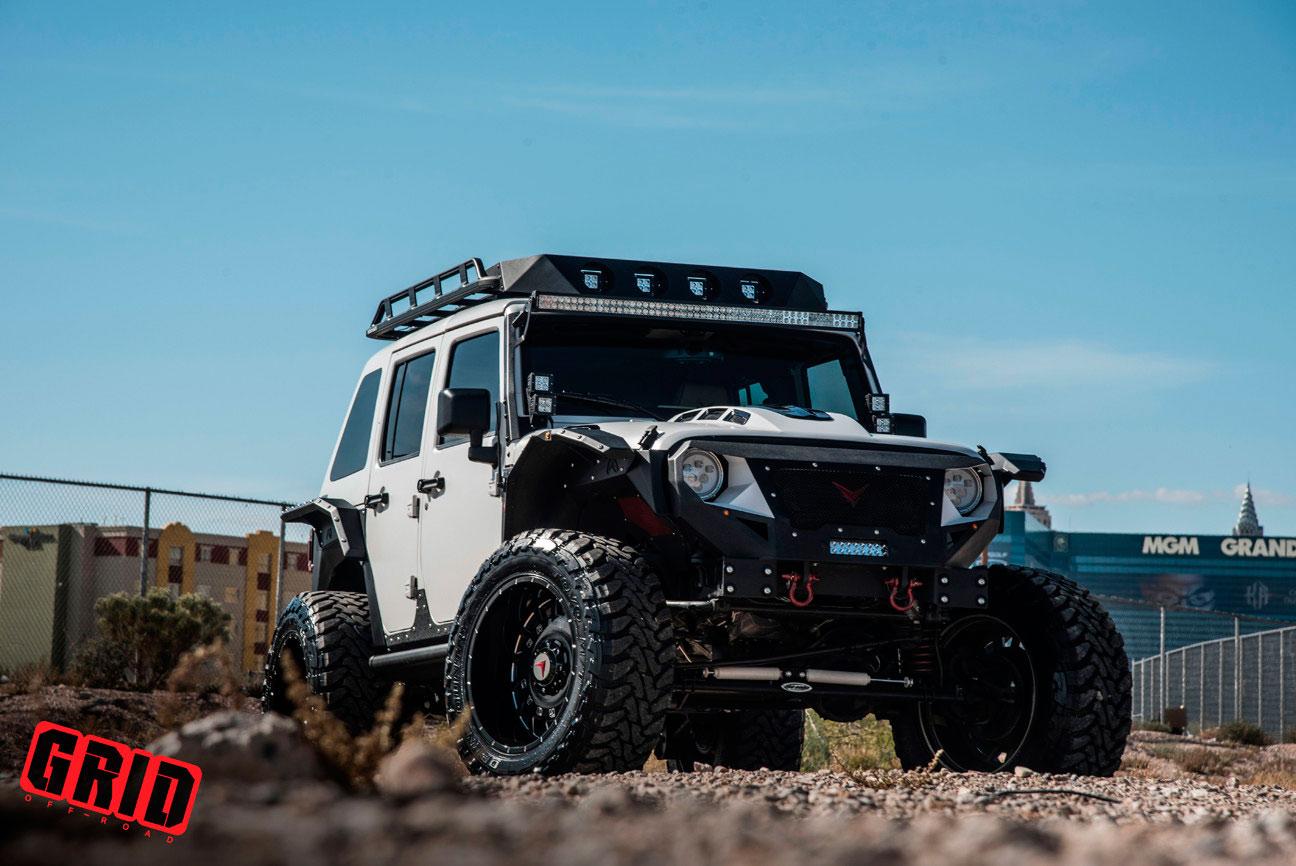 Grid-GD3-gloss-black-milled-jeep-voltoron-27