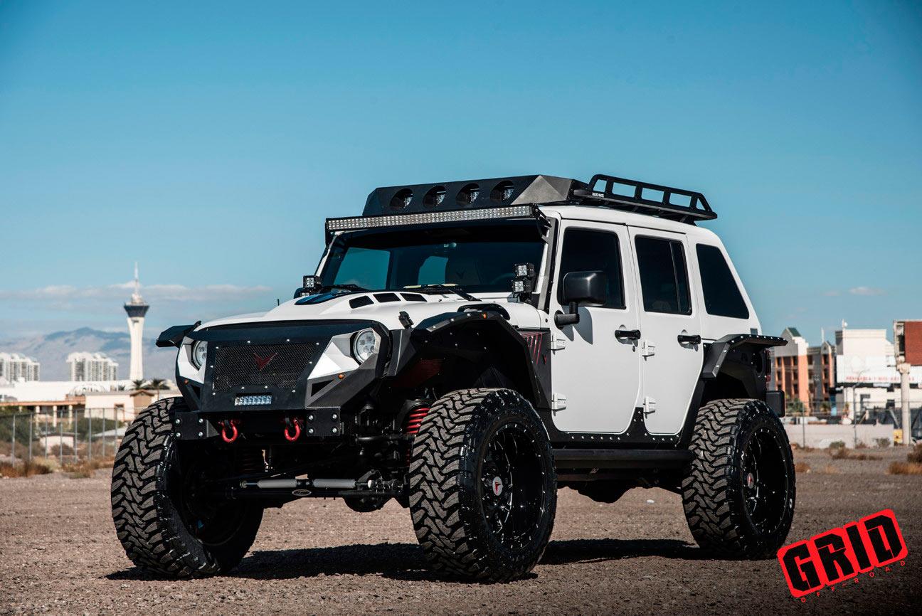 Grid-GD3-gloss-black-milled-jeep-voltoron-4