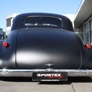 Hot Rod   Sportex Airride   Classic Series 2