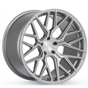 Rohana Wheels RFX10