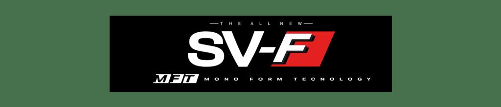 SV-F by Savini Wheels Switzerland