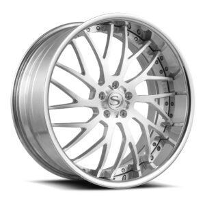 savini-wheels-black-di-forza-bm-13-machined-black