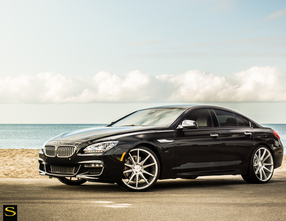 BMW | Black di Forza | BM12 | by Saviniwheels Switzerland-1