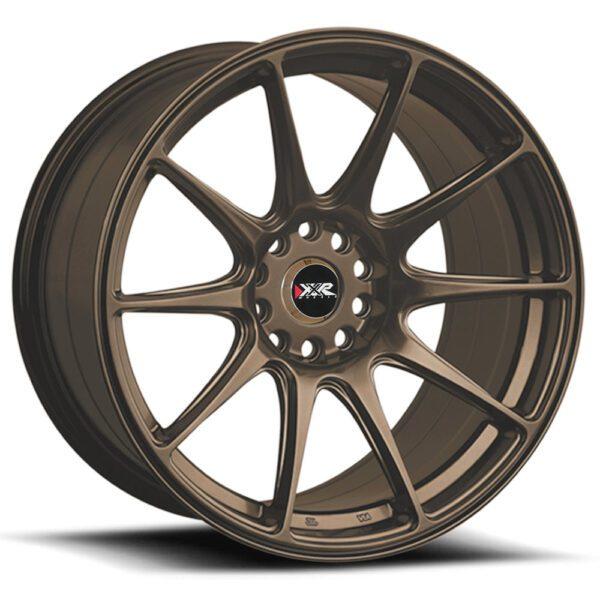 XXR-527-Flat-Bronze-by-XXR-Wheels-Switzerland