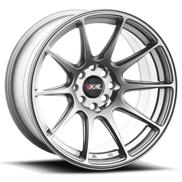 XXR-527-Silver-by-XXR-Wheels-Switzerland